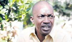 Peter Dawo speaks on former club Gor Mahia