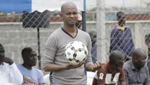 FKF boss Nick Mwendwa