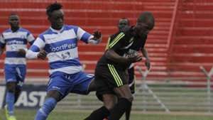 John Ndirangu
