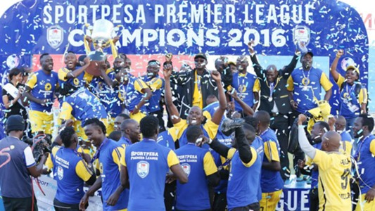 It has been a challenging season in Kenyan Premier League with Tusker being crowned champions after beating Gor Mahia to the tape. But who were the outstanding keepers?