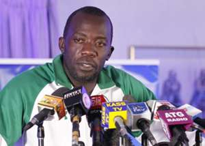 Gor Mahia captain Jerim Onyango will be the first player to touch the trophy on Sunday