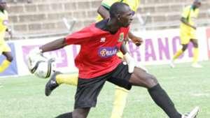 Peter Odhiambo