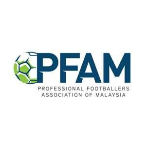 PFAM Malaysia logo 2016