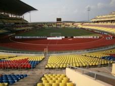 Hang Jebat Stadium