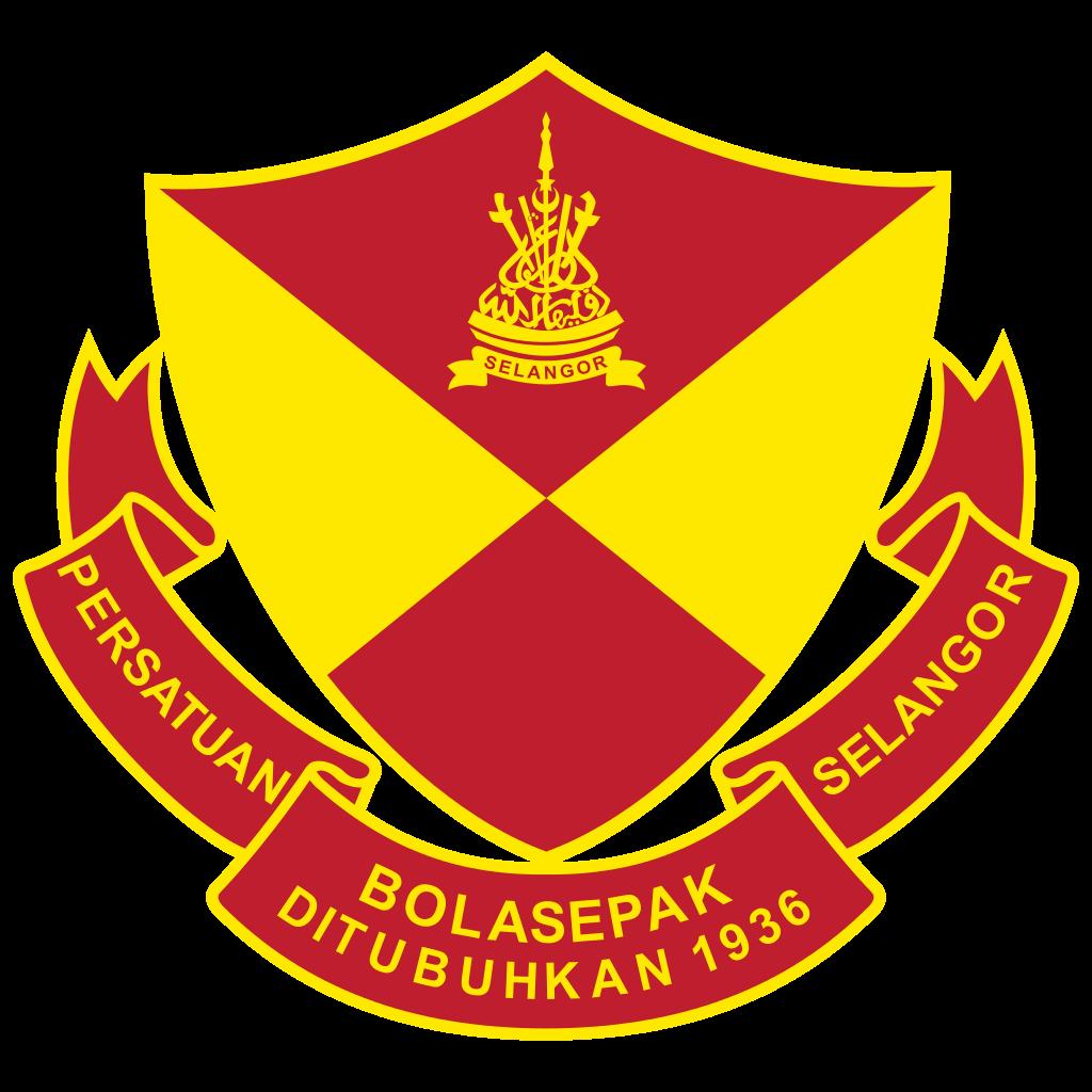 Selangor crest