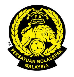 fa malaysia fam crest