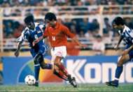 1998 AFF Cup