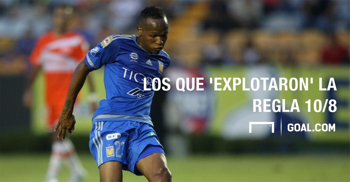 Afiche Liga MX, 050716