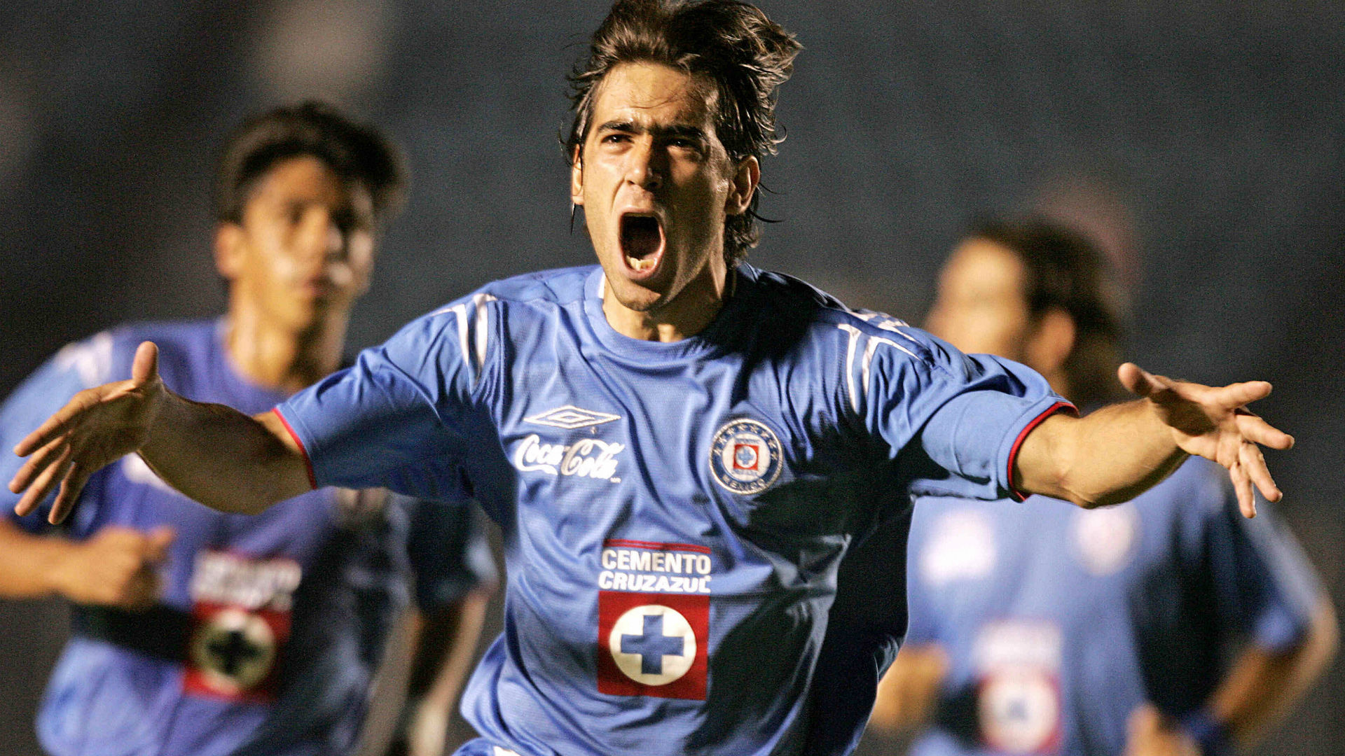 César Delgado