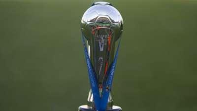 Trofeo Liga Mx 28052015