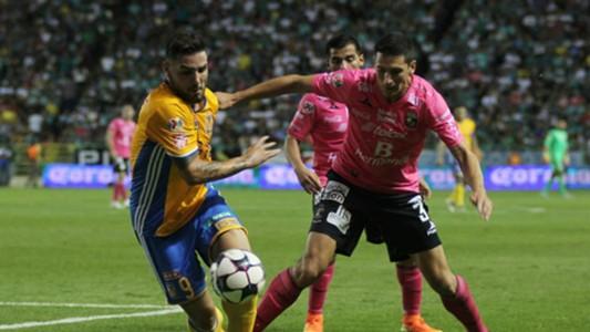 Guillermo Burdisso 301016