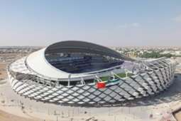 Hazza Bin Zayed - Emiratos Árabes
