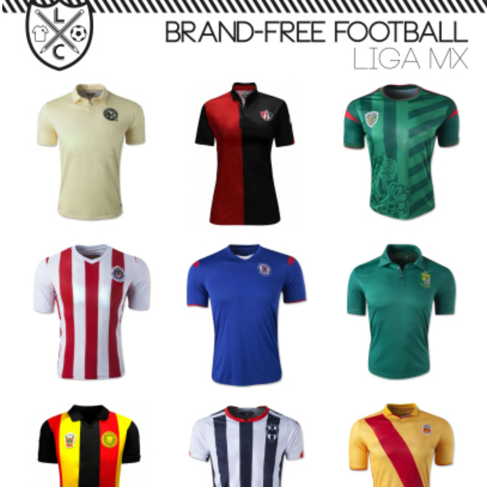 14ab369d9ac6d camisetas-sin-marcas-liga-mx-220115 1jeazzrgp9m0j14xdypvep350r.jpg t 318486715