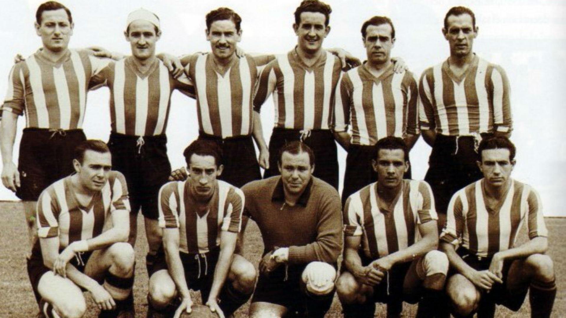 Club Asturias Mexico
