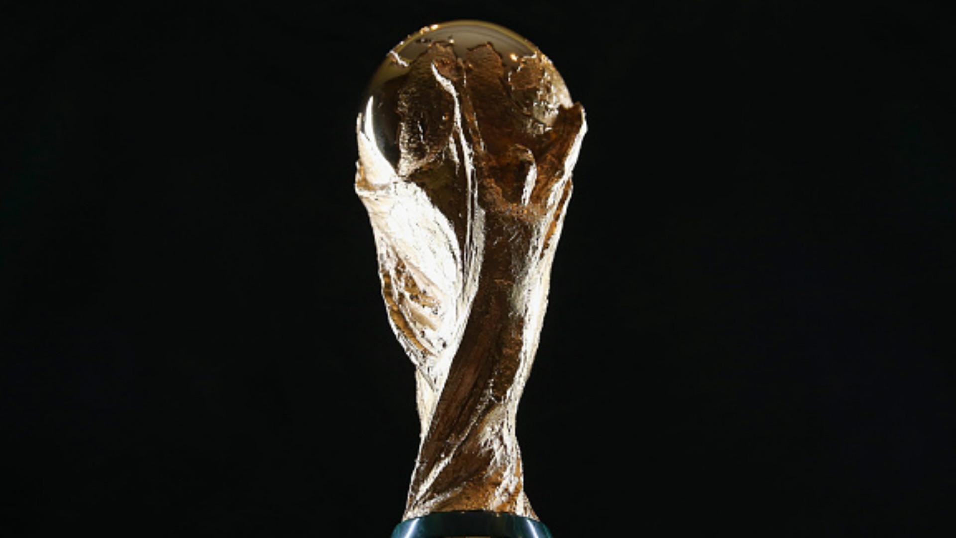 Uruguay y Argentina, por medio de sus presidentes, oficializarán candidatura al Mundial