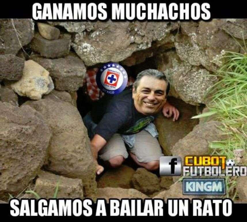 Memes Jornada 16 C2016