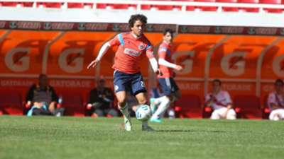 Chivas Monarcas 301214