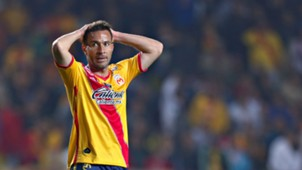 Monarcas vs Toluca 240116 Liga MX Luis Gabriel Rey