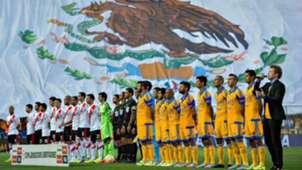 Copa Libertadores México