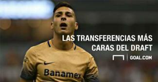 Afiche transferencias del Draft 090616