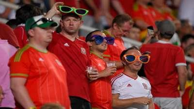 Fan Gales 2