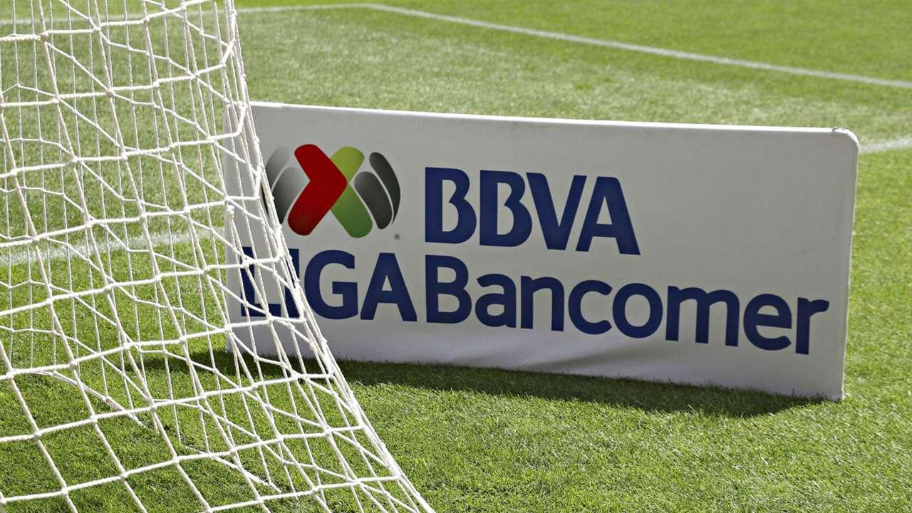Liga MX J16 Clausura 2016 Estadio Omnilife