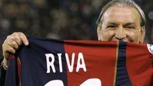 Gigi Riva