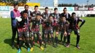 xelajú pretemporada goal guatemala
