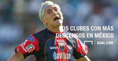 Afiche Liga MX, 140716