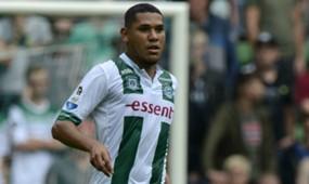 Hedwiges Maduro, FC Groningen, Eredivisie, 20160807
