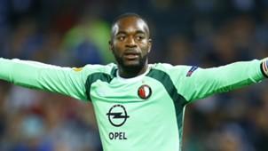 Vermeer Feyenoord Europa League 06112014