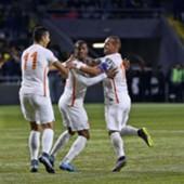 El Ghazi Wijnaldum Sneijder Kazachstan Netherlands EC Qualifier 10102015