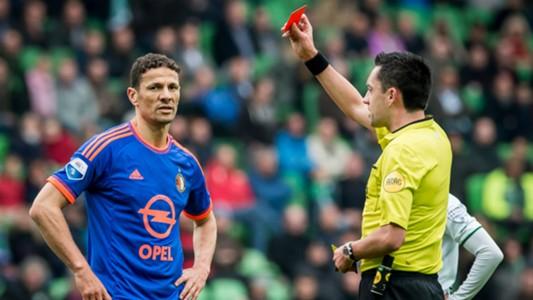 Eredivisie transfervrij aflopende contracten