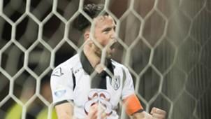 Thomas Bruns Heracles Almelo Eredivisie