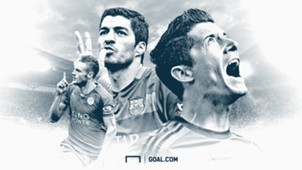Topscorers Gallery Cover GFX