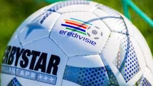 Eredivisie Logo Netherlands