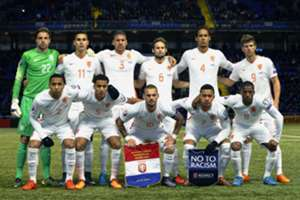 Netherlands 10102015