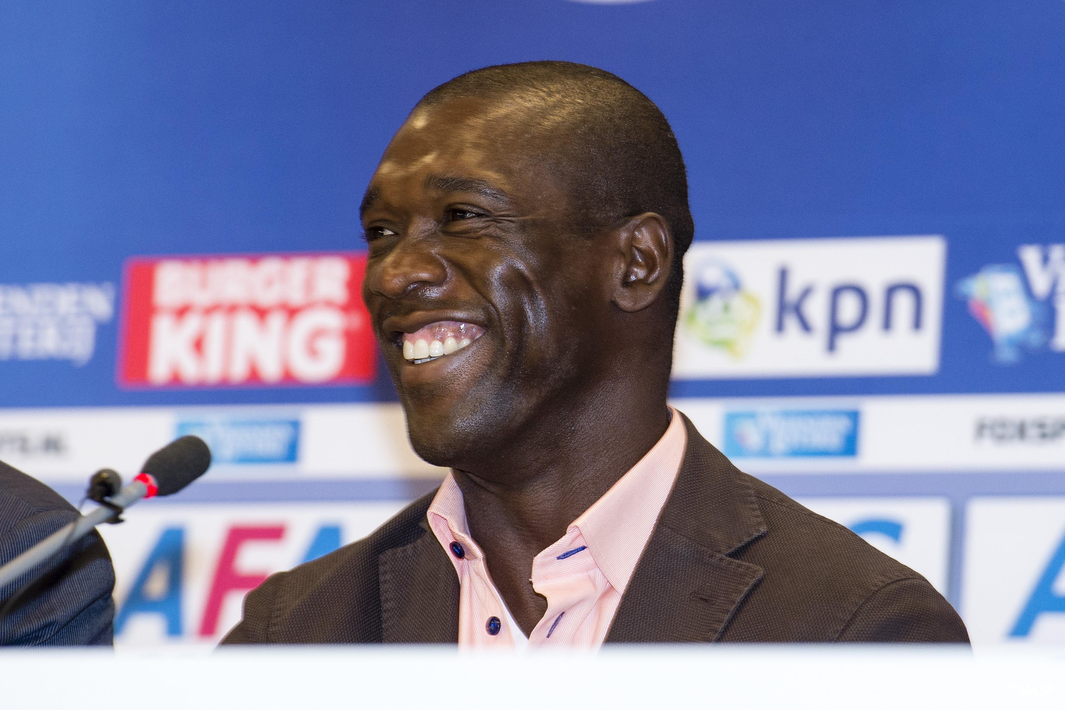 Liga, Seedorf è il nuovo allenatore del Deportivo La Coruna