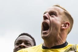Sjoerd Ars, NAC Breda