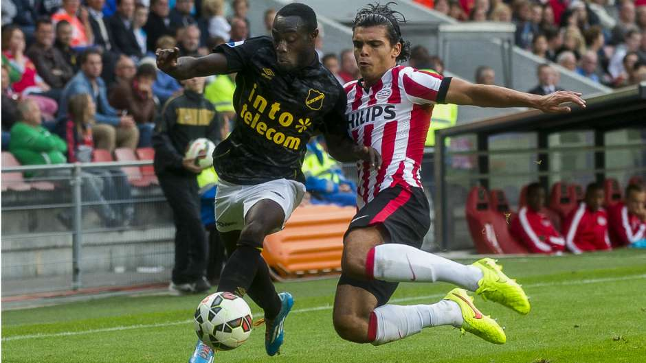Casino eredivisie soccerway english league