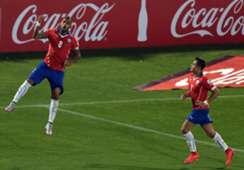 Vidal Sanchez