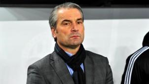 Bernd Storck, Hungary, 20151115
