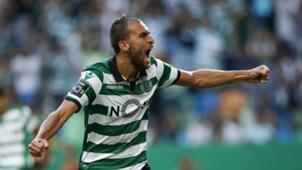 Bas Dost, Sporting Clube de Portugal