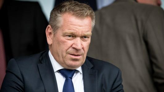 Hans Nijland, FC Groningen, 08132016
