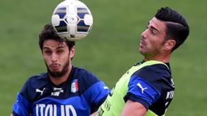 Graziano Pelle Italy 07102014