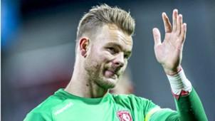 Nick Marsman, Excelsior - FC Twente, Eredivisie 05122015