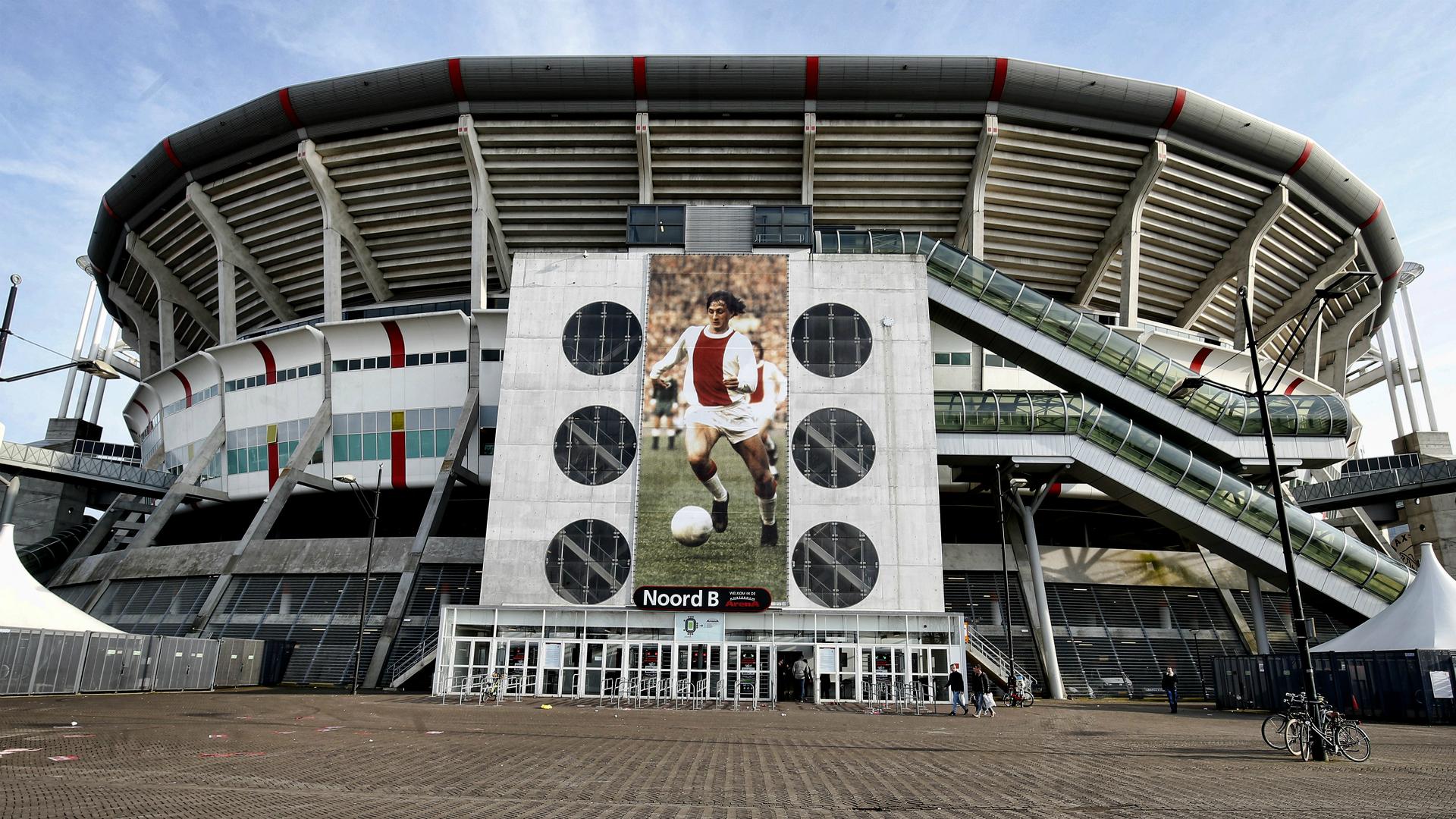Juventus, scontri prima della partita con l'Ajax: 120 tifosi fermati