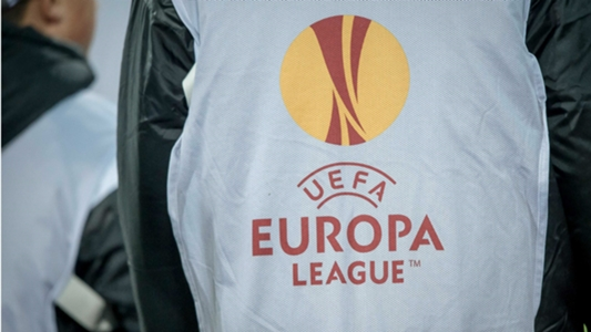 Uni-Team aus Wales qualifiziert sich für Europa-League-Qualifikation
