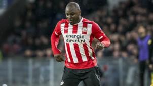 Jetro Willems PSV Eredivisie