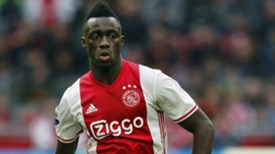 Davinson Sánchez Ajax Eredivisie
